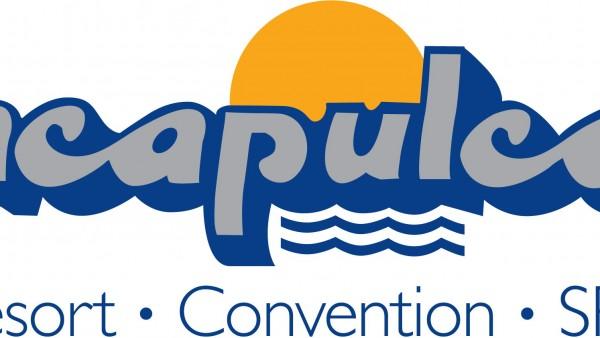 acapulco_logo
