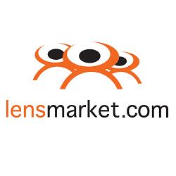 lensmarket