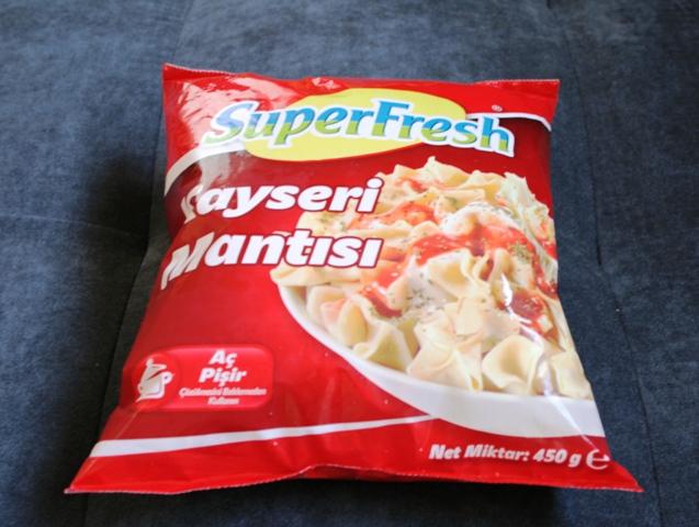 superfresh_kayseri_mantı