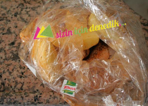 knorr_fırın_cesni