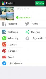 photogrid6