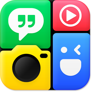photogrid_logo