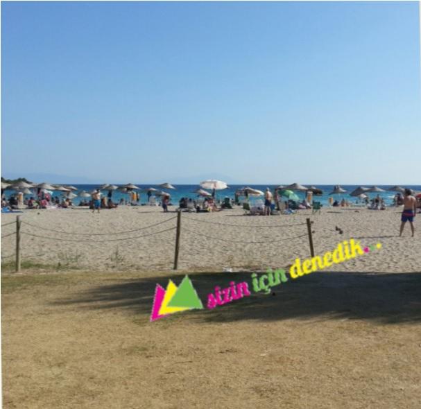 marika-beach-club-1