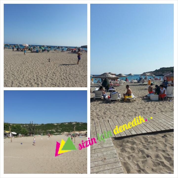 marika-beach-club-5