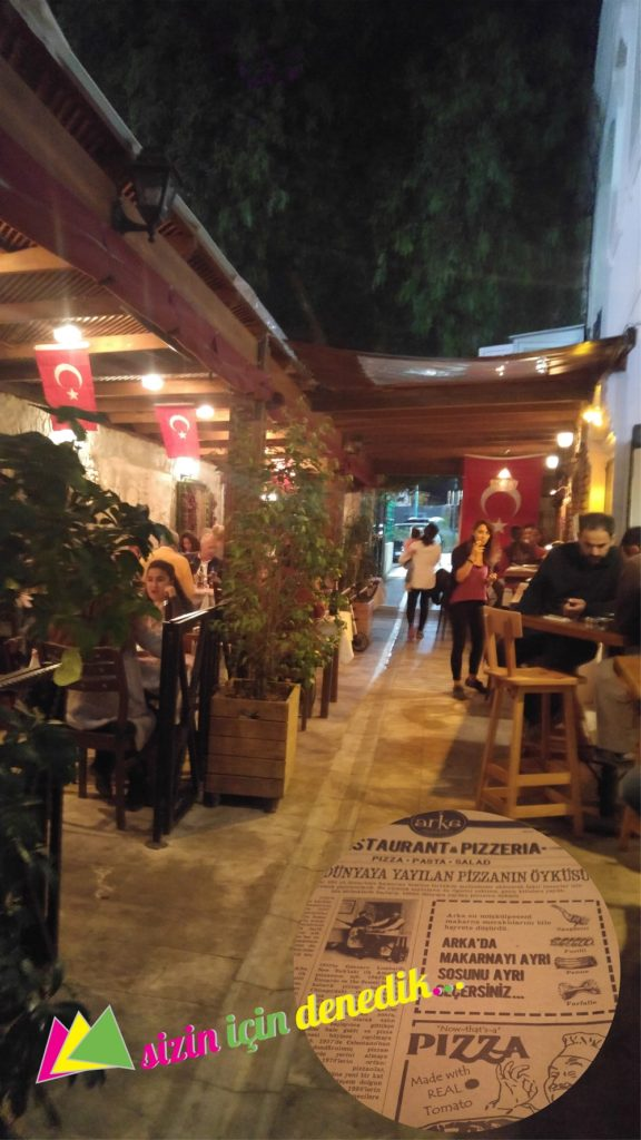 arka_restaurant_3
